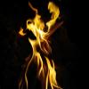 b2_c5a1pela_arnolj_ognjeni_ples2
